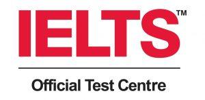 اختبار الايلتس